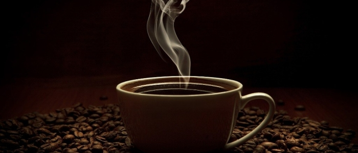 coffee-1920x1080-beans-smoke-dark-hd-2488